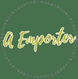 A emporter